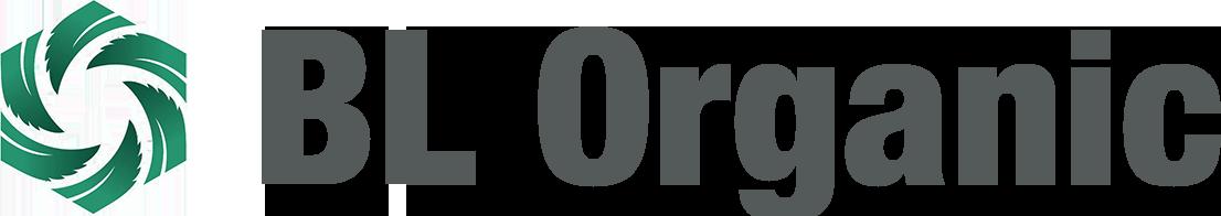 BL Organic – CBD卸売販売 ヘルスケア商品の原材料に 高品質な製品を安定供給
