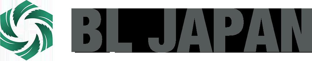 BL JAPAN – CBD卸売販売 ヘルスケア商品の原材料に 高品質な製品を安定供給